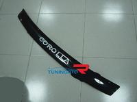 Дефлектор капота TOYOTA COROLLA 100 (90-96)