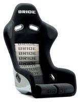 Спортивное сиденье Sparco, марка сиденья - BRIDE