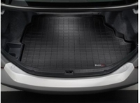 Коврик в багажник Weathertech Cargo liner для Toyota Sequoi (2008+)