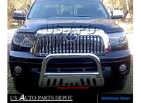Дуга для Toyota Sequoia\Tundra 2007-