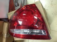 Диодные стоп-сигналы для Toyota Allion 01-07г.