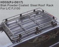 Багажник на крышу HD33 (PJ-D017)