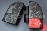 Стоп-сигналы светодиодные ESCUDO 98-04