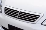 Тюнинг решетка радиатора LX-MODE для Toyota Ipsum 2004г.+