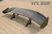 Тюнинговый карбоновый спойлер, высокий, для TOYOTA MARK2 X90-X93 (92-96)