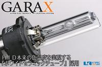 Лампочки ксенон, штатные для Honda HR-V