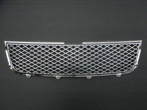 Решётка радиатора (Тюнинг) 725B-GV-06 SUZUKI ESCUDO / GRAND VITARA 05
