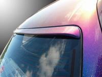 Козырек на заднее стекло для TOYOTA MARK2 X90-X93 (92-96)