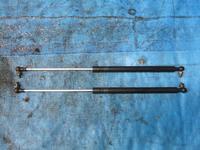 Амортизаторы для поддержки капота для TOYOTA CRESTA 100 (96-01)