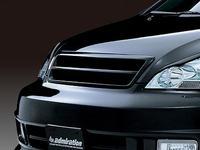 Тюнинг решетка радиатора Admiration для Toyota Ipsum 01-05г.
