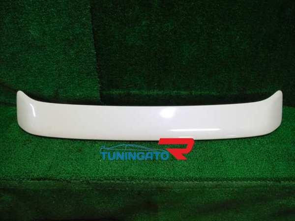 Спойлер на крышку багажника для Chaser 93-96