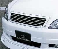Тюнинг решетка радиатора LX-MODE для Toyota Ipsum 01-04г.