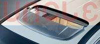 Дефлектор на люк, оригинал, Япония для HONDA CR-V (00-04)