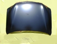 Капот для LEXUS LX570 2012-