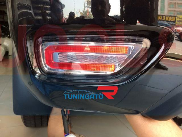 Тюнинг авто сигналы лучшие игры с тюнингом автомобилей для pc
