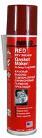 Герметик прокладок (красный) 226 г