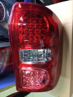 Стоп-сигнал светодиодные для Toyota Rav4 00-06г.