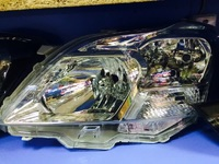 Фары для Toyota Premio 2007-