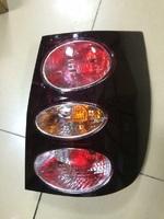 Стоп-сигналы для Toyota - Nadia\ Type Su (98-02)
