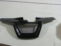 Решётка радиатора для NISSAN Juke