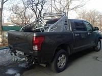 Дуга в кузов ЭКСКЛЮЗИВ для Toyota Tundra