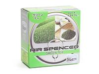 Ароматизатор меловой SPIRIT REFILL - GREEN TEA