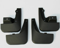 Брызговики Suzuki Jimny \Jimny Wide\ Jimny Sierra 98-15г