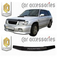 Очки на фары для SUBARU FORESTER SF5 (97-99)