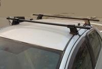 Крепления под багажник для Toyota