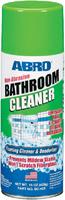 Очиститель ванной комнаты универсальный
