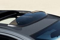 Дефлектор на люк, оригинал, Япония на Nissan Juke