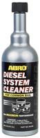Очиститель топливной системы для дизельного двигателя