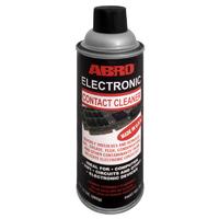Очиститель электрических контактов (283 г)