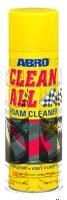 Очиститель-спрей универсальный
