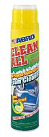 Очиститель-спрей универсальный с ароматом лайма