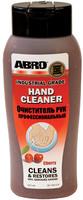 Очиститель рук профессиональный c ароматом вишни Премиум