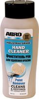 Очиститель рук профессиональный для удаления краски Премиум