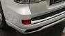 Комплект рестайлинга Light 16 Full для Land Cruiser 200 в 2016г.