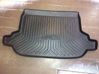Коврик в багажник для Subaru Forester (2008-)