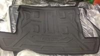 Коврик в багажник для Lexus LX570 08-15г