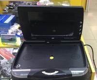 Потолочный монитор Car Monitor 12,5 дюйма