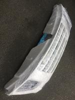 Решетка радиатора IMPUL реплика из стеклопластика FRP для Nissan Patrol (2010+)