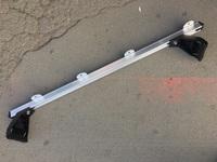 Осветительная стойка P0118(PJ-D006)