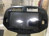 Штатная магнитола Android 7.0 для Toyota RAV4 2006 -2013