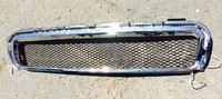 Решетка радиатора хром для Toyota Rav4 2006г.-