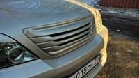 Решетка радиатора тюнинг Elford для Lexus GX470