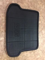 Коврик в багажник для TOYOTA RAV4 (2006-)