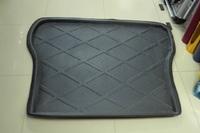 Коврик в багажник для Toyota Land Cruiser 80 (89-1997)