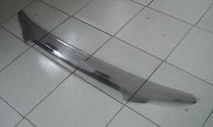 Дефлектор капота (Дымчатый) BG429DTW TOYOTA KLUGER V U20-U28 (00 - )