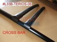 Релинги поперечные L33B для TOYOTA CAMI / RUSH